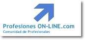 Profesionales ON LINE